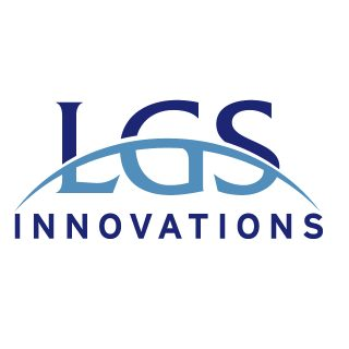 GSA Associate LGS Innovations-01