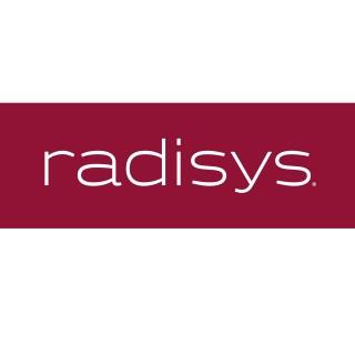 GSA Member Radisys-01
