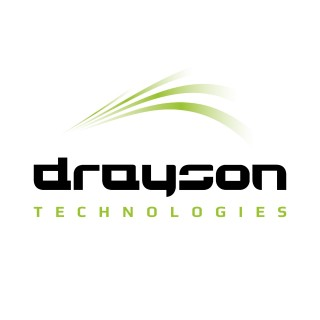 DraysonTechnologies-01
