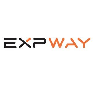 GSA Member logo Expway-01