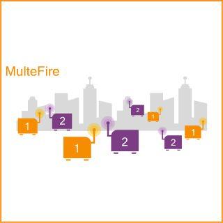 MulteFire Frame Image