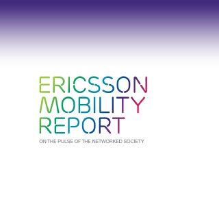 Ericsson Mobility report-01