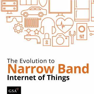 160606 GSA The Evolution to NB-IoT_Page_01