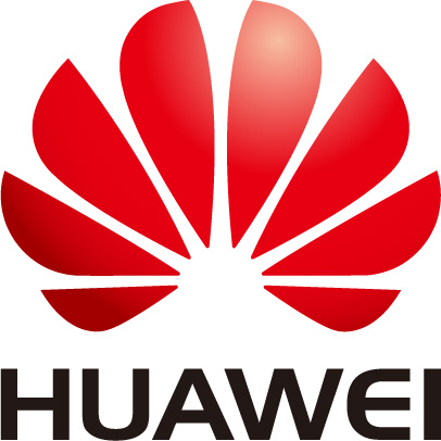 huawei-colour-logo-trim