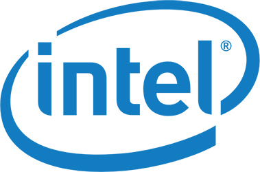 intel-colour