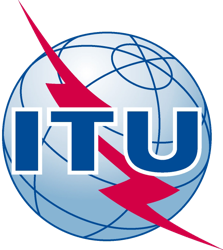 ITU News Magazine