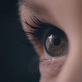 169027-nokia-eye-01