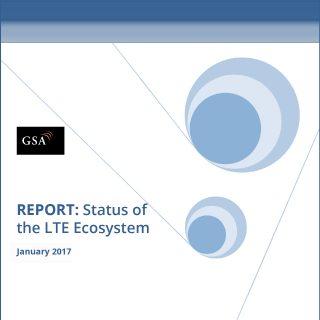 170113 LTE Ecosystem Report graphic-01-01