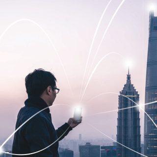 170313-2 Huawei-01