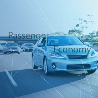 170607-Intel-Passenger-Economy-01