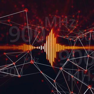 170801-900MHz-01