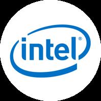 intel-circle
