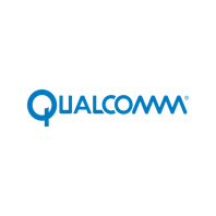 qualcomm-circle1