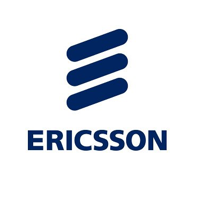 ericsson-circle