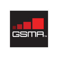 gsm-circle