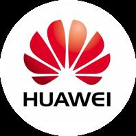 huawei-circle.png