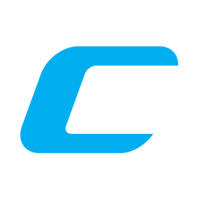 cobham-circle