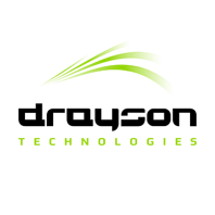 drayson-circle