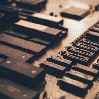 171116-Chipset-01