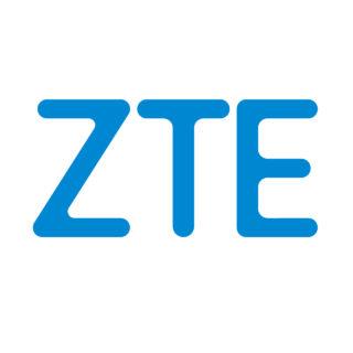 ZTE-1280x1280-01