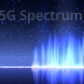 161103-5g-spectrum-image-01