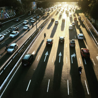 180404-City-cars-01