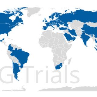 180412-5G-Trials-01
