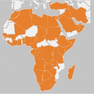 180413-Africa-01