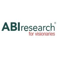 ABI-logo-round-1
