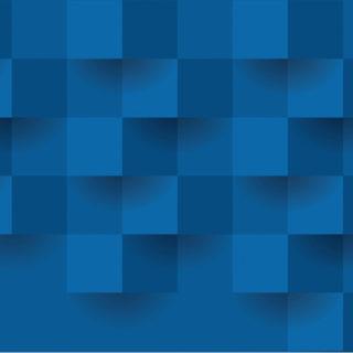 180504-Nokia-Blue-Squares-top-01