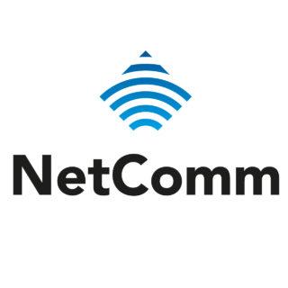 Netcomm-Main-Web-1280x1280-01