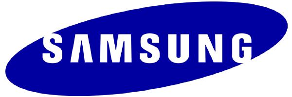 Samsung-web-600x200-01