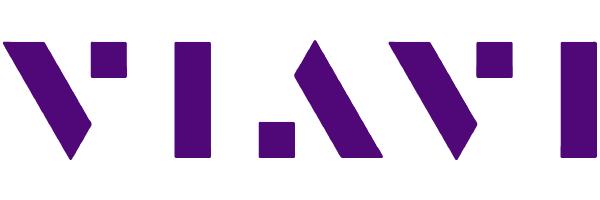 Viavi-Logo-Dark-600x200-01