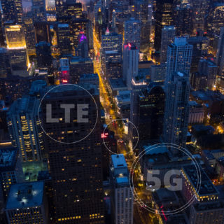 1811065-LTE-to-5G-full-01