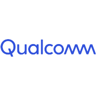 Qualcomm-Web-Round-New