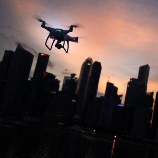 181212-Drones