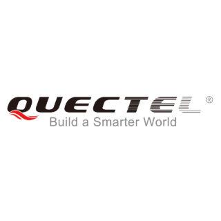 Quectel-Wireless-01