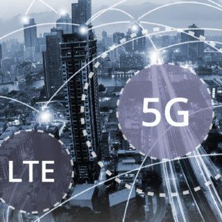 170424 Evol LTE to 5G-01