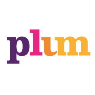 Plum-1280x1280-01