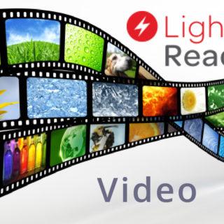 190417-Light-Reading-video-01