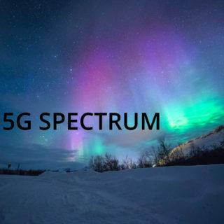190514 5G Spectrum-01