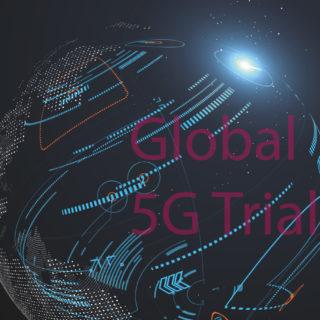 170913-5G-Trials-01