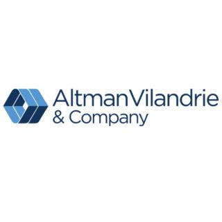 Altvil logo 1280x1280-01