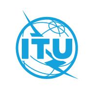 ITU Logo round web-01