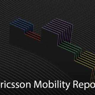1911126 Ericsson Mobility Report-01