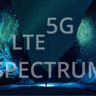 191127 LTE 5G Spectrum-01