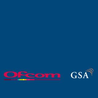 Ofcom GSA-01