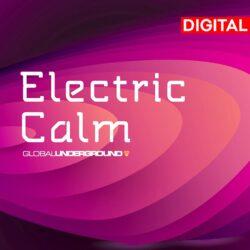 ELECTRIC CALM