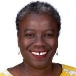 Cllr Carole Williams