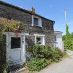 Mayview Cottage, St Merryn